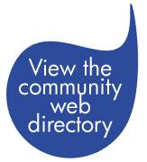Community Web Directory