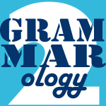 Grammarology logo