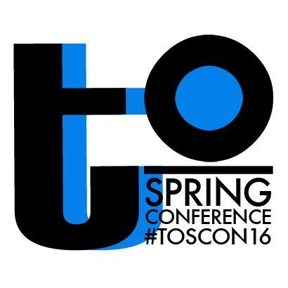 TESL Toronto conference 2016