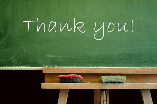 thankyou-chalkboard-large