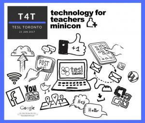 t4t-2017-logo