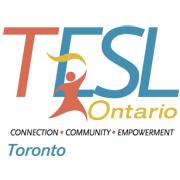TESL Ontario - Toronto