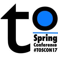 Toscon17