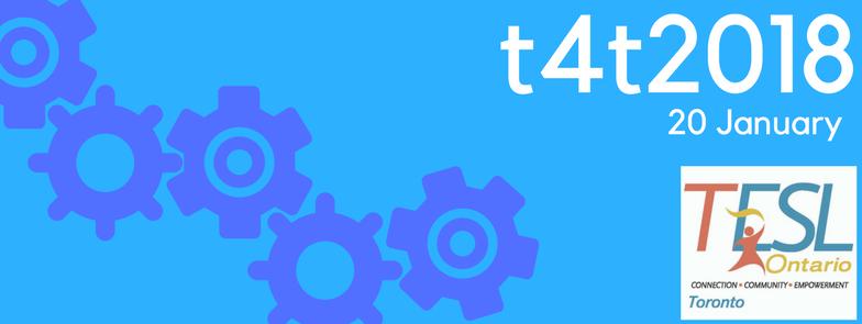 t4t2018 banner