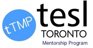 ESL teacher mentoring