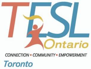 TESL Toronto